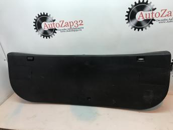 Обшивка крышки багажника Kia Rio 3 817504X200