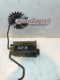Абсорбер (фильтр угольный) Kia Rio 3 314204L000