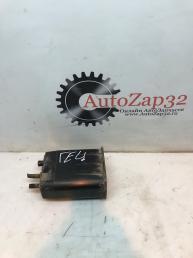 Абсорбер (фильтр угольный) Hyundai Getz