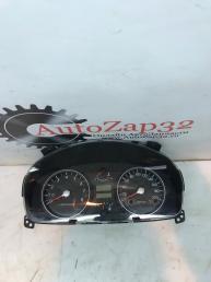 Панель приборов Hyundai Getz 94003-1C011