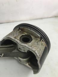 Поршень 2,0 Mazda 6 GG