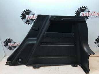 Обшивка багажника правая Hyundai Getz 85740-1C030