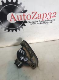 Фара противотуманная задняя Hyundai Getz 92405-1C005