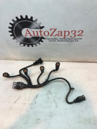 Проводка (коса) Hyundai Getz 35341-22710