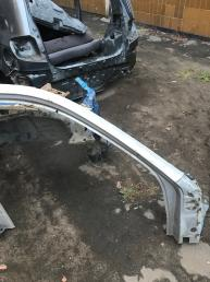 Стойка крышу правая Hyundai Elantra XD