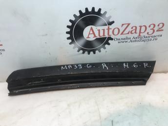 Стойка крышу правый Mazda 6 GG