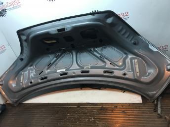 Крышка багажника Kia Rio