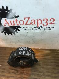 Подушка двигателя правый 2,0 G4JP Hyundai Sonata 5