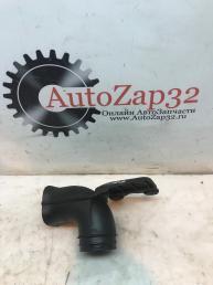 Воздухозаборник Hyundai Getz 28210-1C001