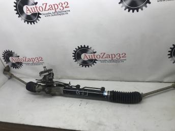 Рулевая рейка Hyundai Getz 57700-1C090