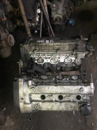 Двигатель Kia Magentis G6BV