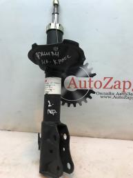 Амортизатор передний Geely MK 1014014161