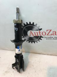 Амортизатор передний правый Chery QQ S11-2915020