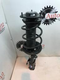 Амортизатор передний правый BYD F3 17.03.1300F3002