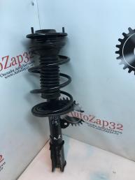 Амортизатор передний левый BYD F3 17.03.1300F3001