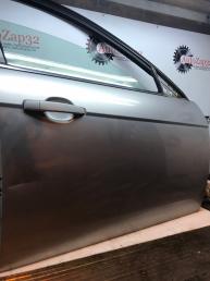 Дверь передняя правая Chevrolet Epica