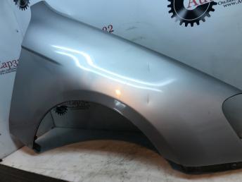 Крыло переднее правое Chevrolet Epica