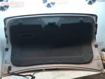 Крышка багажника Chevrolet Epica