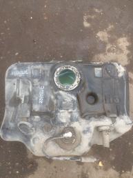 Бак топливный Chevrolet Epica