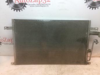 Радиатор кондиционера Chevrolet Epica 96888889