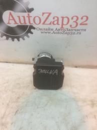 Блок ABS Chevrolet Epica 96414761