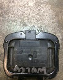 Датчик дождя Volkswagen Passat B6 1K0955559  1K0955559  1K0955559
