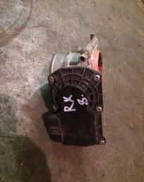 Дроссельная заслонка Mazda RX 8 N3H1136B0C