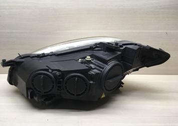Фара правая Mercedes W221 с блоком розжига Ксенона А2168203585 А2168203585
