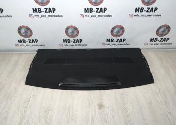 Задняя полка Mercedes W212  А2126901049 А2126901049