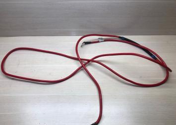 Высоковольтный кабель W220 2205400530