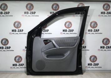 Дверь передняя правая Mercedes W163  А1637201605 А1637201605