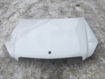 Мерседес Mercedes Капот w204 c204