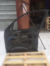 Бмв х3 ф 25 BMW X3 F25 Дверь передняя правая