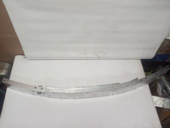 Мерседес W 205 усилитель бампера переднего