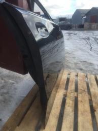Мерседес Mercedes benz  w177 177 Дверь передняя