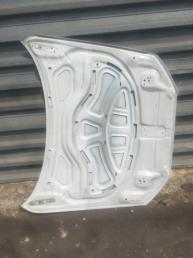 Ауди Audi а6 с7  4G Капот