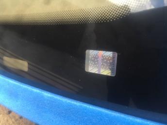 Мерседес  Mercedes Лобовое стекло