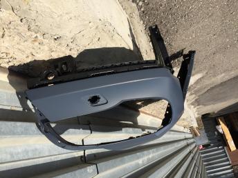 Крыло переднее правое BMW X6 E71 2008-2015
