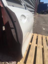 БМВ BMW 3 G20 Г20 Дверь передняя правая