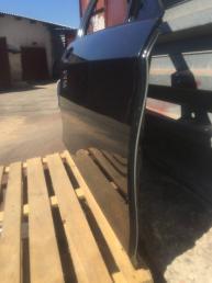 Мерседес  Mercedes  222 Дверь передняя правая