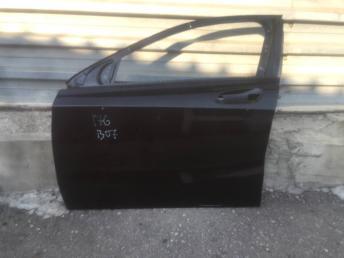 Мерседес  Mercedes 176 W176 Дверь передняя левая