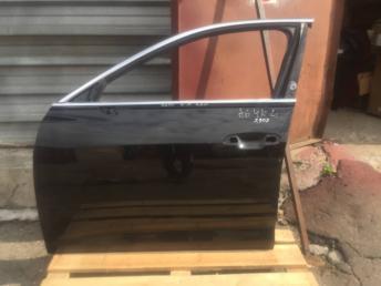 Ауди А6 с8 Audi A6 C8 Дверь передняя левая