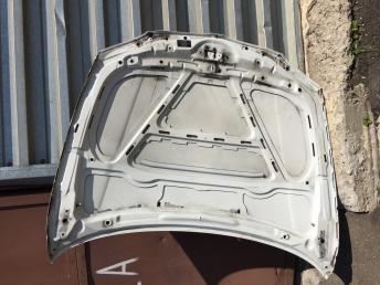 Бмв BMW е87 E87 капот