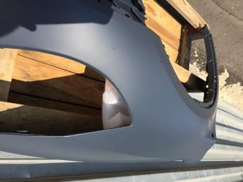 БМВ Х6 Е71 X6 E 71  Крыло переднее правое