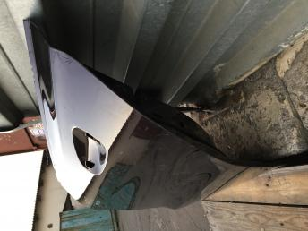 Мерседес Mercedes W 117 CLA  117 дверь задняя лева