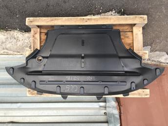 Ауди Audi  Q5 ку5 Защита двс