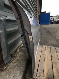 Дверь передняя правая Mercedes W251 R 2005-2015