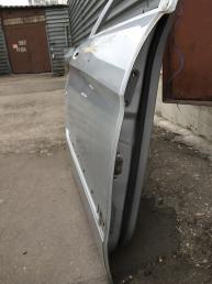 Дверь задняя правая лонг Mercedes W251 R 2005-2015