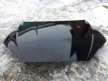 Ауди Audi а5 a5 8w6 капот