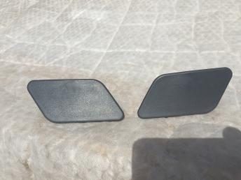 Бмв х3 ф25 BMW X3 F25 Крышка  омывателя фар